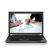 ThinkPad X230 12.5英寸 商务便携笔记本电脑