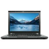 ThinkPad T430 14.0英寸商务办公笔记本电脑
