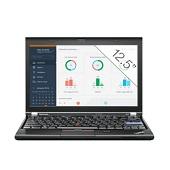 ThinkPad X220 12.5英寸 商务便携笔记本电脑