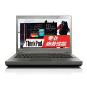 Thinkpad T440p 独显 笔记本电脑
