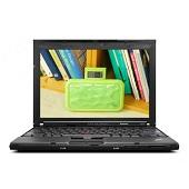 短租-ThinkPad X201 12.1英寸商务便携笔记本电脑